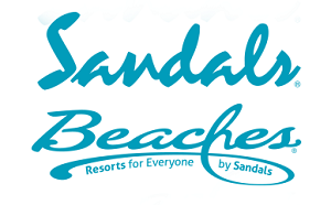 Brand Chat: Beaches & Sandals Resorts  (Time in PST) @ ONLINE